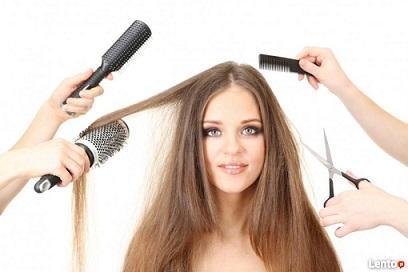 Kurs fryzjerski online