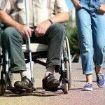 Kurs opiekun starszych