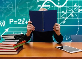 kursy dla nauczycieli