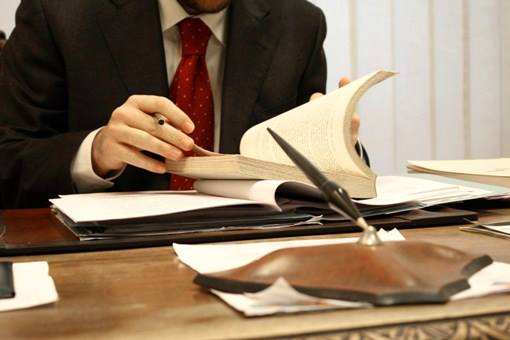 kursy dla sekretarek, kursy dla biura