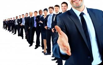 kursy dla sprzedawców